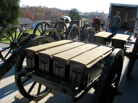 prarie_caisson_and_multiple_prarie_carriages